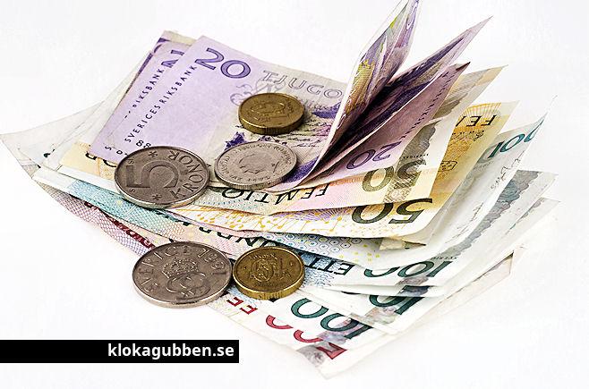 100 kr gratis casino