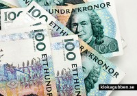 Tips om att tjäna pengar och få stipendium genom att hitta rätt fonder för att söka stipendier och bidrag för utlandsstudier, volontärarbete, studier, språkstudier, volontärresor och utlandsarbete .