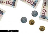 Fonder att söka pengar ur. Skall du lyckas att söka stipendier ur fonder handlar det om att hitta rätt stiftelser.
