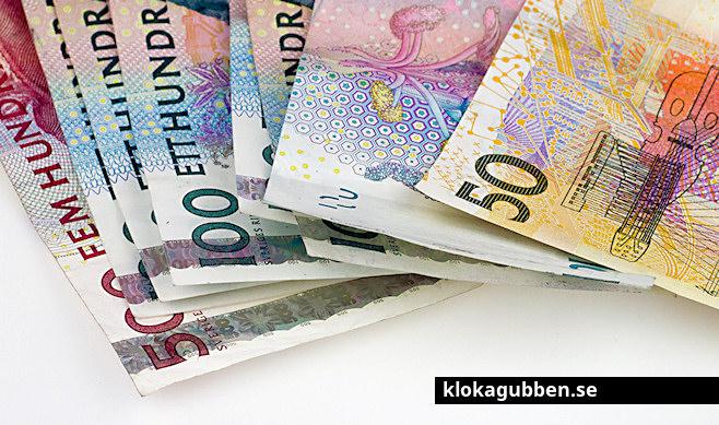 Pengar snabbt genom snabblån, smslån, mobillån, privatlån, mikrolån, onlinelån, superlån och banklån.