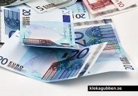 Tips om bra sidor med mer information om att låna pengar, lån, mobillån, billån, sms lån och ekonomi.