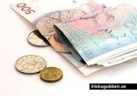 Valutaomvandlare, Forex, växelkurser och valutakurser.