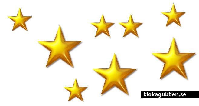 Bäst i test, testfakta, tester, undersökningar, råd och rön för dig när du skall göra ett inköp.