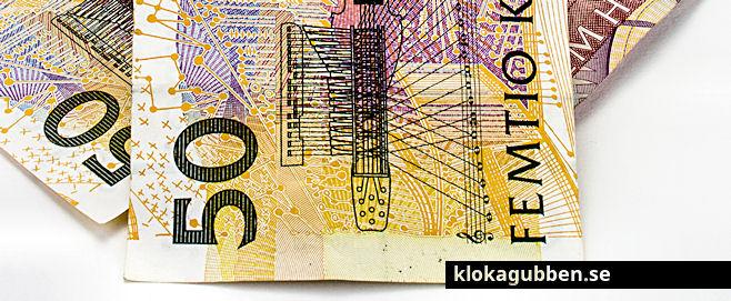 Tips om bra sidor när du skall söka lediga jobb i Sverige eller utomlands som USA, Europa eller Australien.