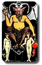 19_tarot_kort_devil