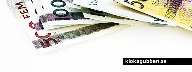 Tips om att söka pengar ur fonder, bidrag och stipendier. Tips om lån och smslån och mycket mer. Tips om fonder och stipendier där du kan få pengar.