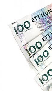 Tips om fonder och stipendier där du kan få pengar.
